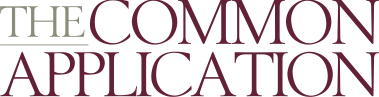 Common Application found a successful board portal partner in Diligent Boards™
