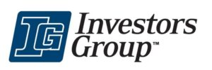 Before partnering with Diligent and achieving success, the Investors Group board faced obstacles due to the inefficiencies of paper-based board packs.