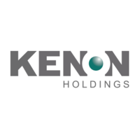 Kenon Holdings turned to Diligent Boards to figure out having global board members and companies.
