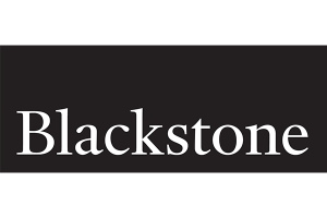 Blackstone Joins As Investor, Clearlake Increases Investment