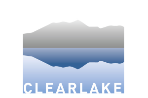 Clearlake Joins As Investor