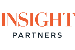 Acquired By Insight Partners