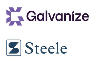 Acquisition Of Steele And Galvanize
