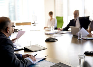 round-table-supervisory-board