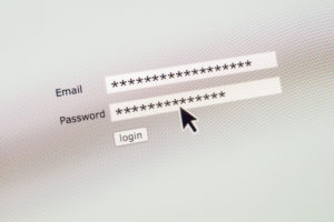 Email is not secure for your business, consider Diligent Messenger as your secure communications method