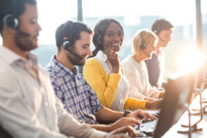 Make sure your board portal solution is backed by a strong customer service team