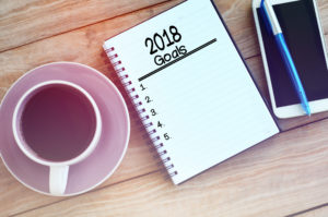 See the issues that your board of directors should be paying attention to in 2018