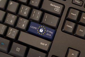 See how boards should be preparing for GDPR implementation