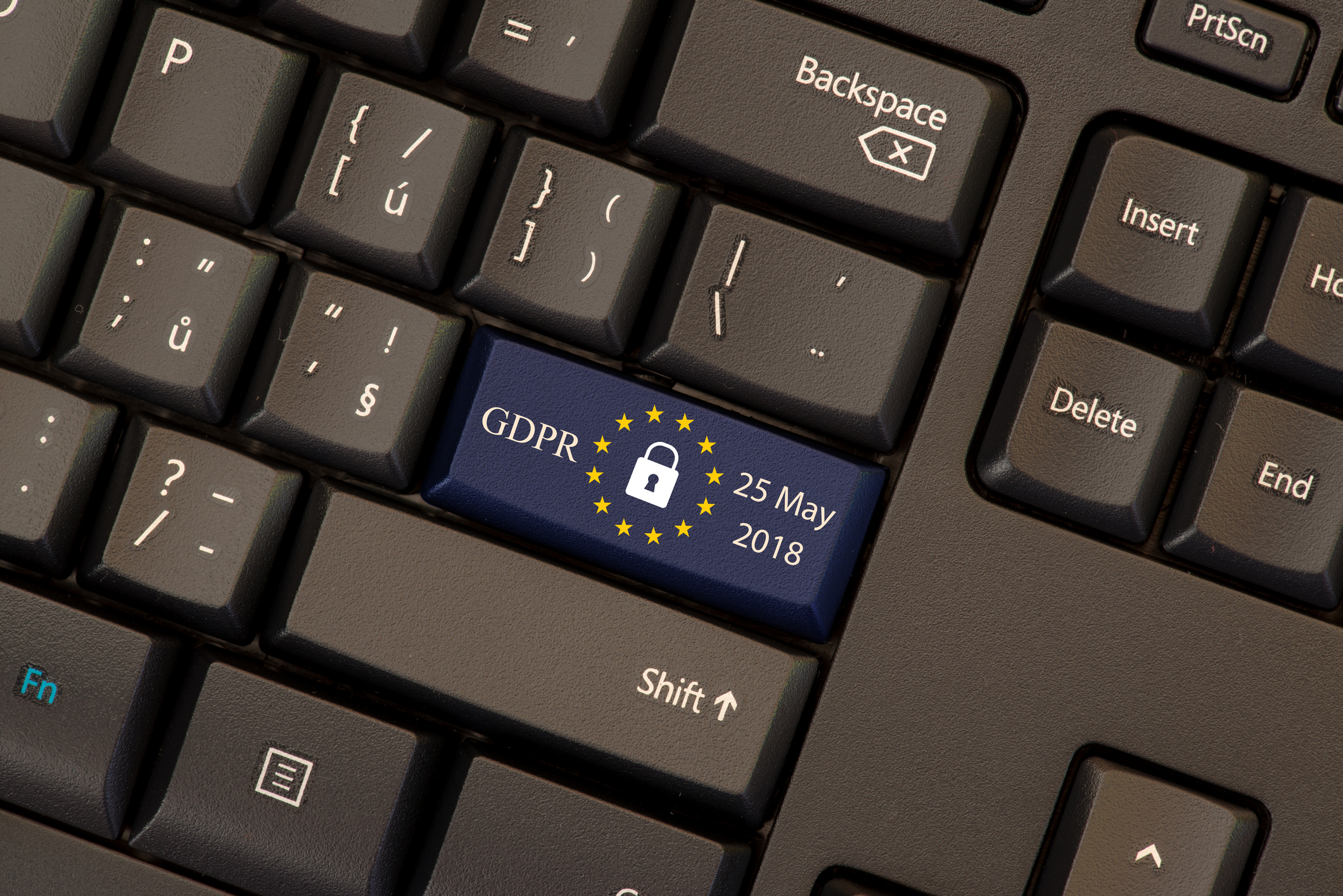 uk boards management of gdpr and board portals diligent