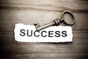 See some secrets from board members on how to drive success