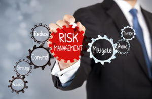 Board of Directors, Risk Management Technology and Governance Cloud from Diligent.