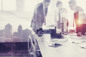 5 Best Practices for Better Communication for your Board of Directors - Diligent
