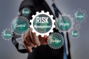 Risk Management Related to Corporate Governance - Diligent
