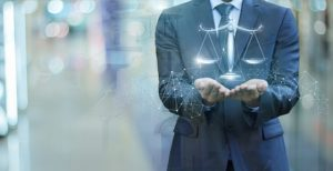 Enterprise Governance Management - Why You Need More Than a Board Portal