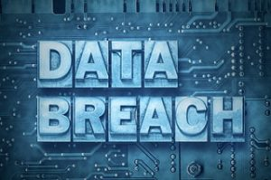 BA - British Airways - Sophisticated Data Breach Shows Importance of Top-Level Security. Cyber Security - Diligent's Governance Cloud
