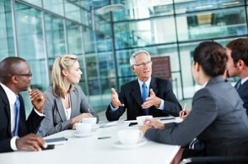why is corporate governance important