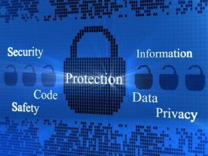 Cybersecurity-The-Disconnect-Between-the-Chief-Information-Security-Officer-and-the-Board-Diligents-Governance-Cloud-Board-Management-Software-Board-Portal