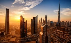 Developing_Corporate_Governance_An_Experts_Eye-On_The_UAE_-Robert_L_Ford_Diligents_Governance_Cloud_Board_Portal_Middle_East-