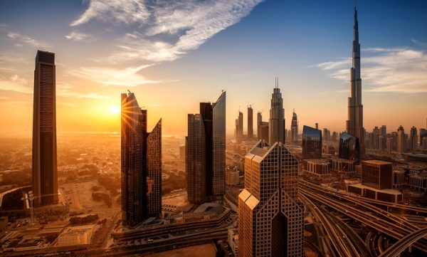 Developing_Corporate_Governance_An_Experts_Eye-On_The_UAE_ Robert_L_Ford_Diligents_Governance_Cloud_Board_Portal_Middle_East
