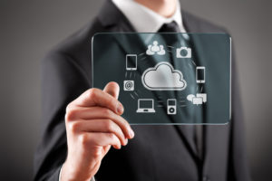 Board Members Should Manage Technology From The Top - Diligent Board Management Software Diligents Governance Cloud