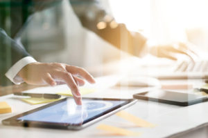 Why Should Private Companies Invest in Board Management Software - Diligent Boards Software - Governance Cloud - Company Secretary Software
