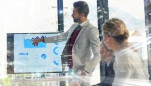 -Diligent-Board_Management_Software_10_Ways_To_Run_More_Effective_Board_Meetings