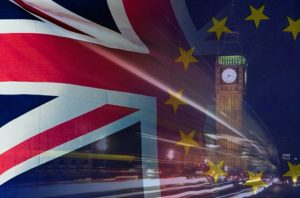 Brexit_and_UK_Corporate_Governance_Diligent_Board_Management_Software