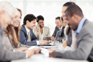 Good corporate governance requires effective boards to evaluate their performanceand appraise directors at least once a year. Board performance evaluation tools can help