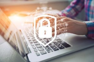 "Businesses in the UK are today suffering a wave of cyberattacks in the form of ""Business Email Compromise"" (BEC) and it is essential to know how to gear up your board for cyber attacks."