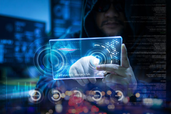 Managing cyber security for organisations can be accelarated by having a CIO at the table that will help ensure that security practices in the boardroom are what they should be, and that culture can then be communicated throughout the organisation.
