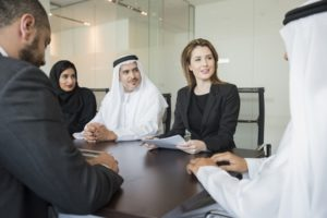 The Corporate Governance Outlook In The Middle East For 2020 Diligent Hawkamah