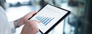 esg-reporting-on-tablet