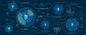 data-breeches-security-cryptocurrency