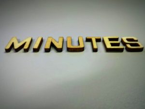 Minutes-for-Board-Meetings