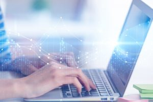Using-Free-Board-Management-Software -The-Risks
