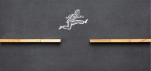 The-dangers-in-sitting-on-too-many-boards