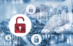 How Secure are Your Board's Devices