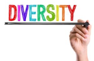 diversity-the-business-case-for-boards