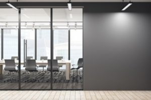 driving-transparency-and-accountability-in-the-boardroom